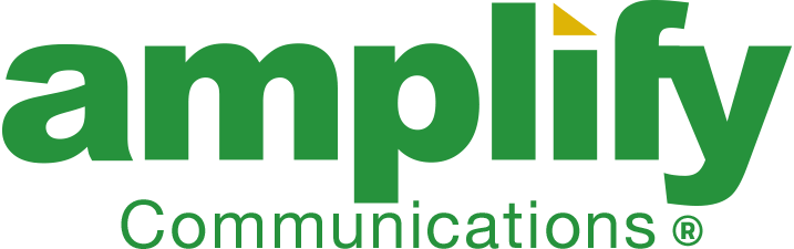 Amplify Communications